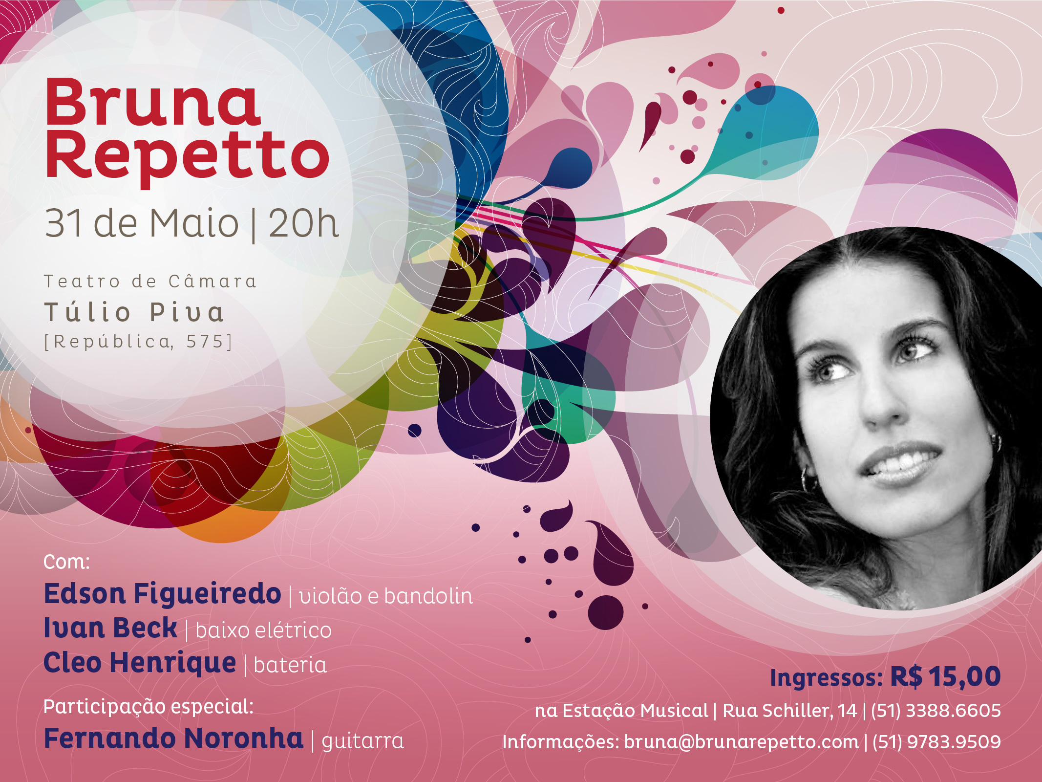 flyer bruna repetto final 02 02